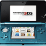Nintendo 3ds Up For Pre Orders At Amazon Gamestop Stores