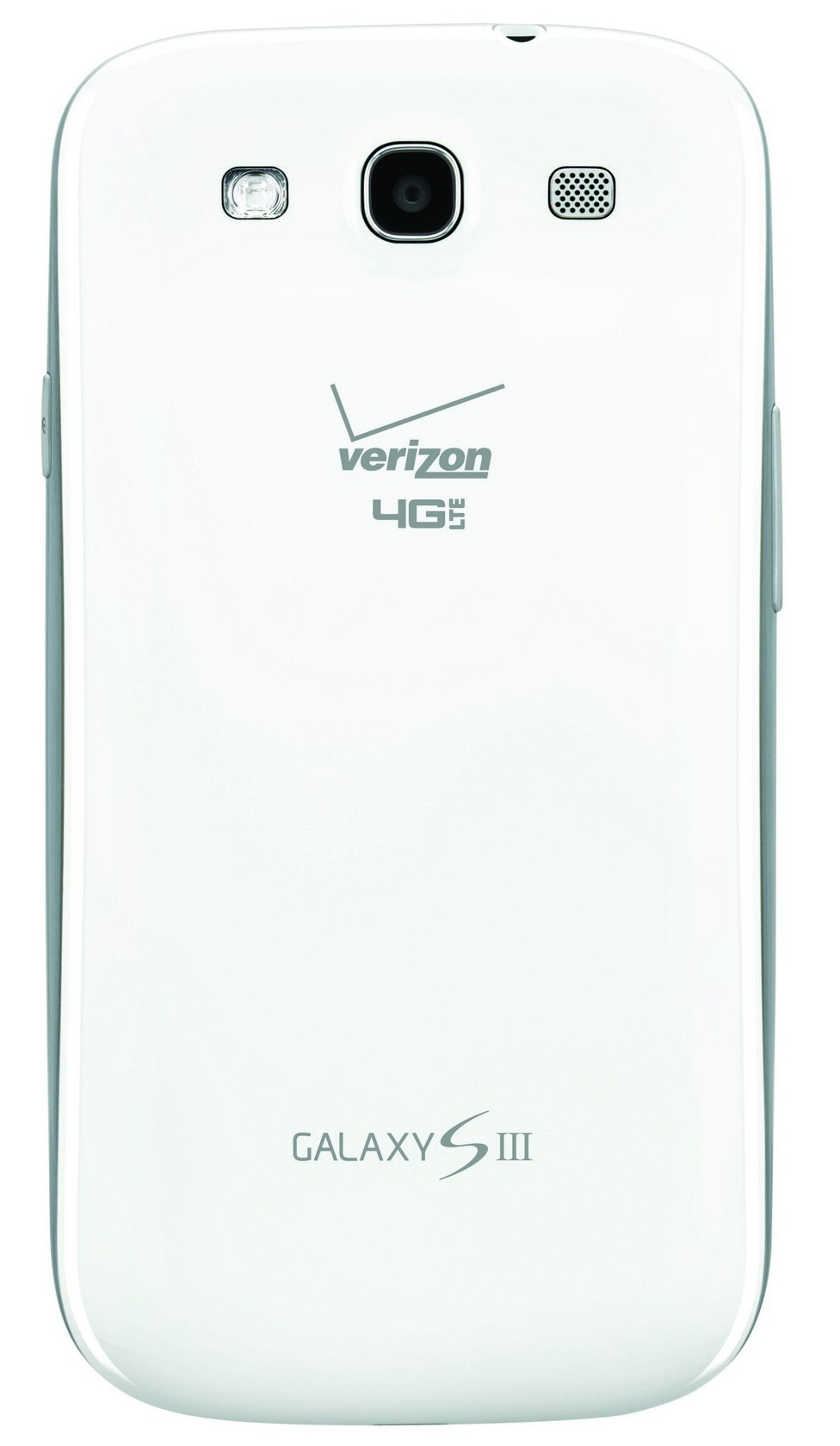 Verizon Announces Galaxy S III For $199 (16GB) and $249