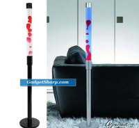 12 Modern and Functional Floor Lamps  Gadget Sharp
