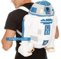 11 Cool R2