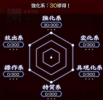 【モンスト】ネンノシレン【強化系】の適正キャラと攻略方法 ゲームエイト