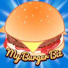 My Burger Biz