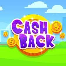 Penger tilbake