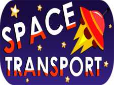 EG Space Transport