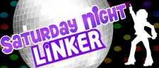 Saturday Night Linker