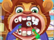 Enfants Docteur Dentiste 2