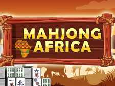 Маджонг Африканская мечта