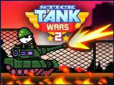 Sopa Tank Savaşları 2