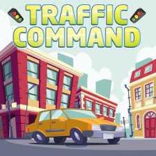 Verkeerscommando