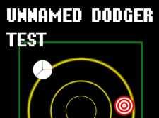 Unnamed Dodger Test