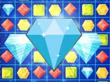 Jewels Match