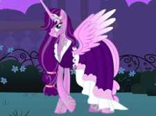 Mi Pony Designer