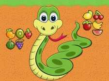 Yılan meyvesi