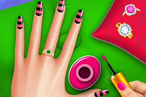 barbie games free online