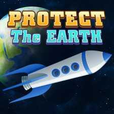 Dünyayı koruyun