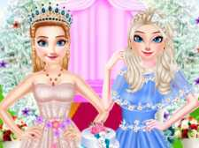 La boda perfecta de mis hermanas