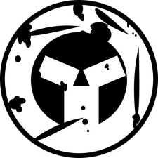 Spartan Bouncing Ball