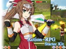 EG Rpg Fight