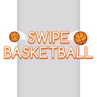 لعبة كرة السلة الممتعة