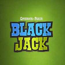 Governor of Poker – Blackjack