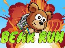 Bear Run