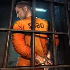 Mahkum kaçış hapis cezası