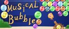 Musical Bubble