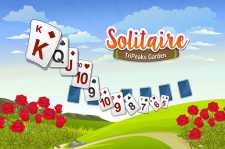 solitaireking