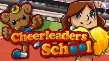 Cheerleaders School