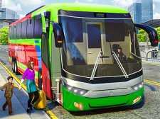 Bus-Simulator