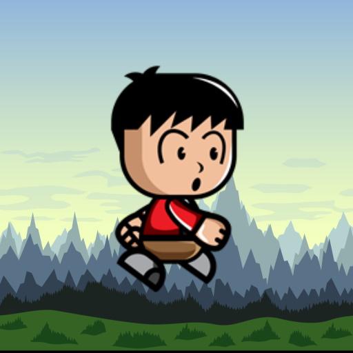 لعبة ماريو في ارض الوحوش