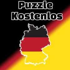 Puzzle Kostenlos