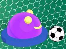 Soccer.io