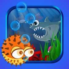 Kurtarma balıkları