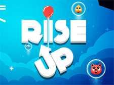 EG Rise Up