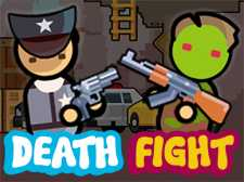 Death Fight