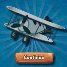 Airplan IO