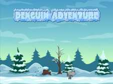 EG Penguin Adventure