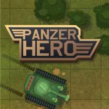 Panzer Kahraman