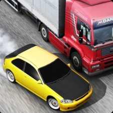 Straßenverkehrsrennen 2020