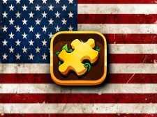 Daily America Jigsaw