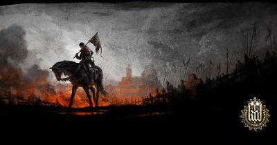 Kingdom Come: Deliverance: Live-action implementation apparently in progress