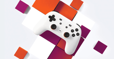 Google Stadia: Two new additions + six games for Pro subscribers
