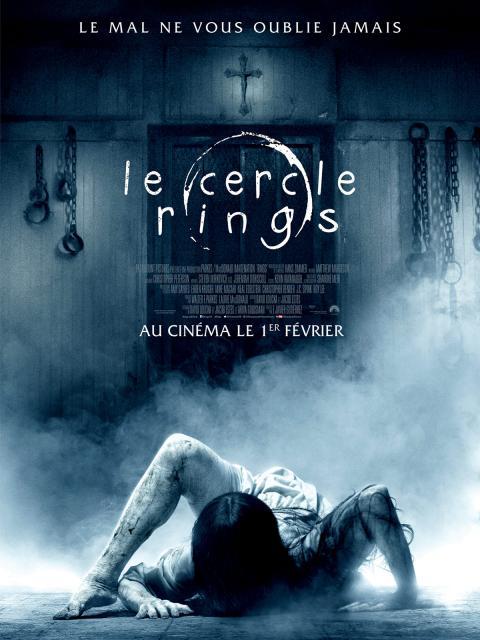 Les Films D Horreur Les Plus Flippant : films, horreur, flippant, Notre, Classement, Meilleurs, Films, D'horreur, Temps