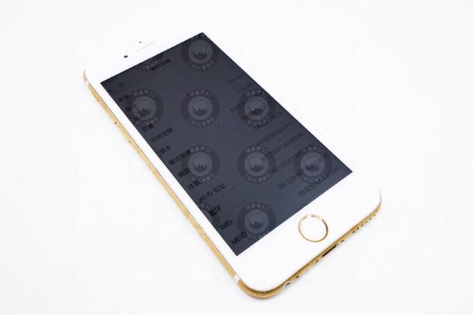 收購i6 | i6收購價 | i6 plus收購手機 @iphone手機壞掉有殘值嗎? | 相機收購 | 買賣手機 | 中古筆電收購 | GA青蘋果3c ...