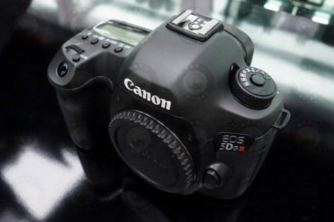 台中 二手相機