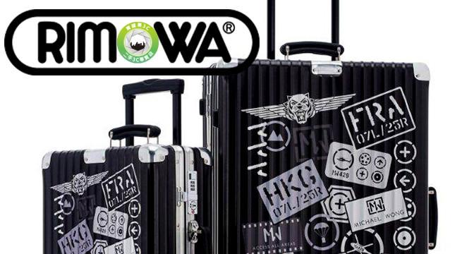 收購rimowa行李箱,二手(中古)rimowa全系列行李箱   相機收購   買賣手機   中古筆電收購   GA青蘋果3c 二手買賣收購 ...