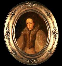 Elizabeth Báthory, contesa-monstru de care s-a ingrozit istoria...