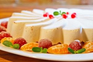 raw food, alimentatie raw vegan