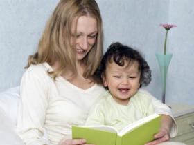 Ne marim familia - Pregateste-ti copilul pentru un nou fratior